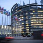 Ministros do sul da Europa: Portugal, Espanha e Itália pedem rendimento mínimo europeu