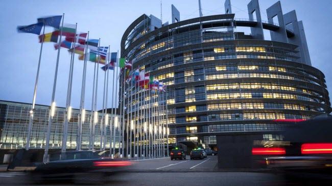 parlamento-EU