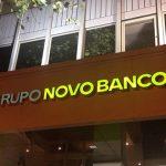 Novo Banco a precisar novamente de mais dinheiro, do que o previsto para este ano
