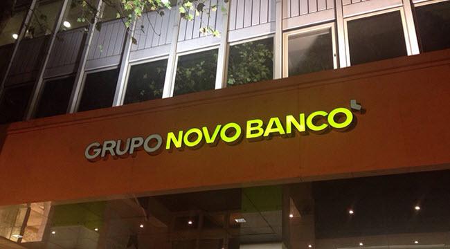 Novo-Banco-perder-dinheiro