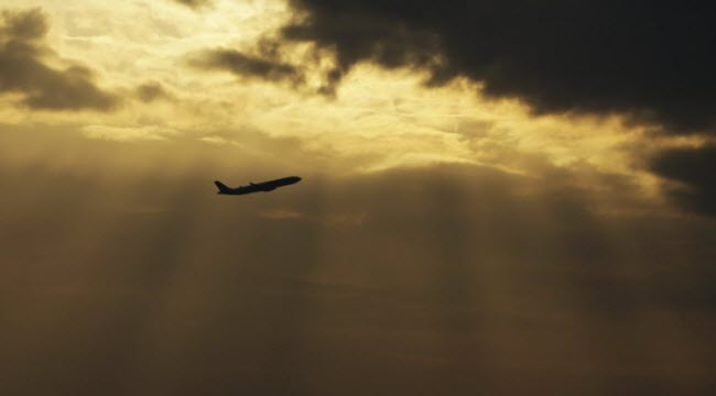 companhias-aereas-aviao