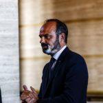 França: Abstenção pode bater novos recordes na segunda volta das municipais