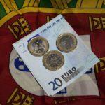 Novo Banco e TAP podem custar mais do que o esperado, avisam técnicos do Parlamento