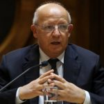 Governo exige que Bélgica retire Alentejo e Algarve de zonas arriscadas