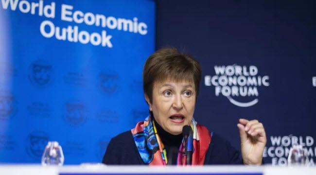 FMI-Kristalina-Georgieva
