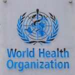 Trump, retirou oficialmente os Estados Unidos da Organização Mundial de Saúde (OMS)