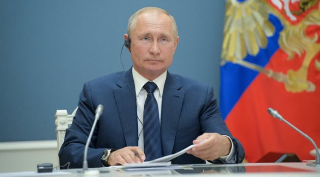 Vladimir-Putin-3-07-2020