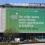 Novo Banco: BE quer administradores, acionistas e auditores responsabilizados pessoalmente