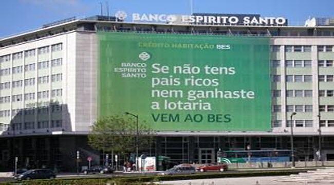 bes-novo-banco
