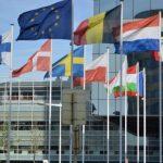 """União Europeia quer reforçar repressão contra os gigantes digitais """"Gafa"""" este ano"""