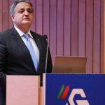 Caixa Geral de Depósitos: lucros caem 41% no semestre, para 249 milhões de euros