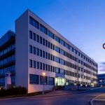 """CoronaVírus: Comissão Europeia assegura 225 milhões de doses de potencial """"Vacina alemã"""""""