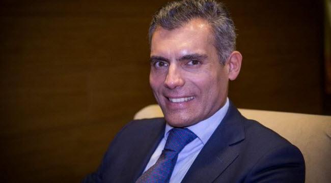 Pedro-Borges-de-Lemos