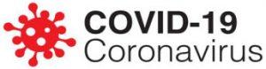 Atualização CoronaVírus