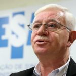 """Saúde: Governo tem de """"passar das palavras aos atos"""" diz a FESAP"""
