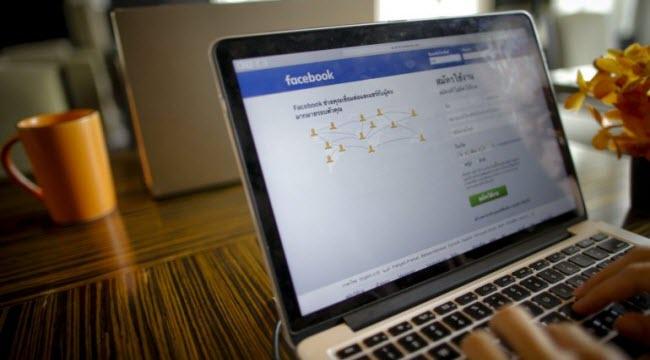 facebook-10-09-2020
