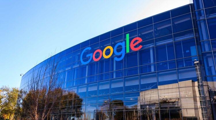 google-motor-busca
