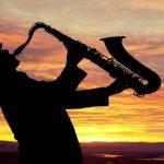 """O """"Jazz tem Voz"""" é o novo festival entre 09 e 11 de outubro em Lisboa"""