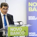 Banco Central Europeu vai avaliar auditoria externa ao Novo Banco