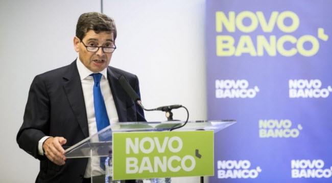 jporfirio-novo-banco-03_09_2020