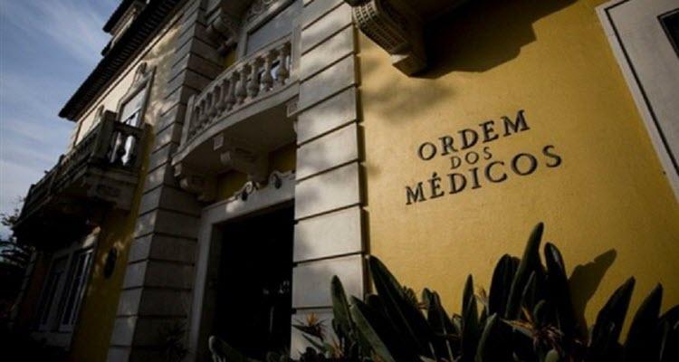 ordem-dos-medicos
