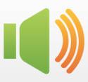 Radio Castelo Branco