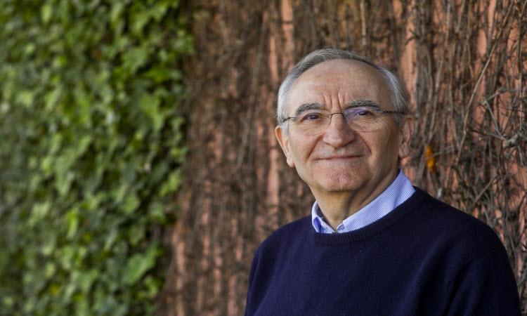 António-Bagao-Felix