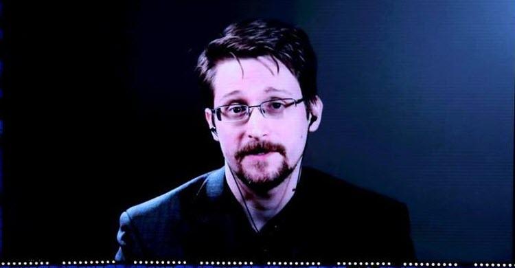 Edward-Snowden-22-10-2020