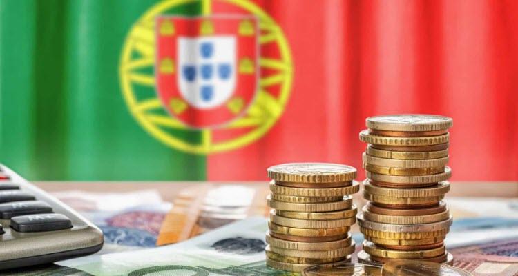 economia-portuguesa