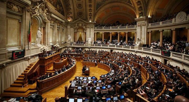 parlamento-portugues