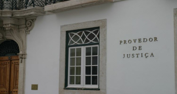 provedor-justica-portugal