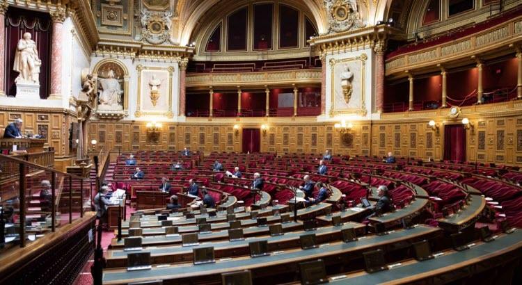 senat-france
