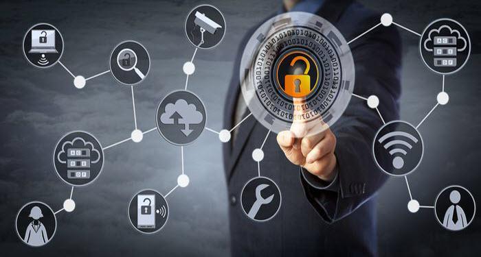 smartphone-cybersecurity
