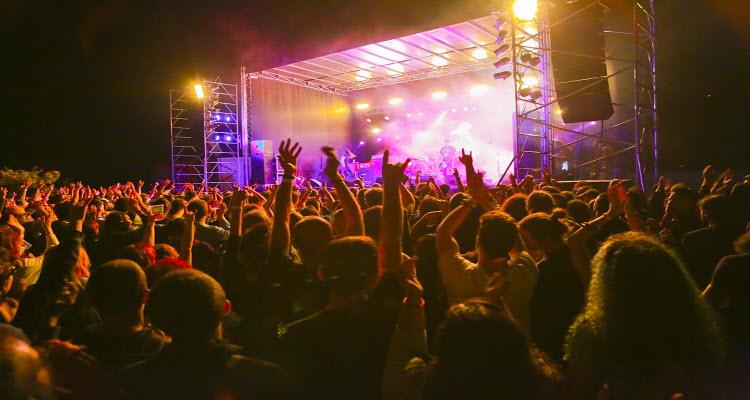 Sonic-blast-festival