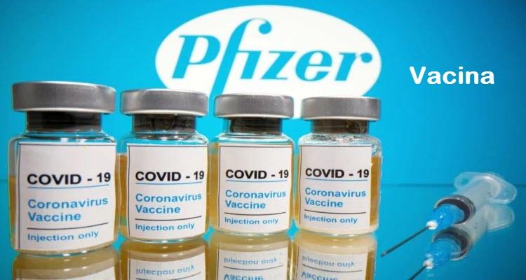 Vacina-Pfizer-09-11-2020