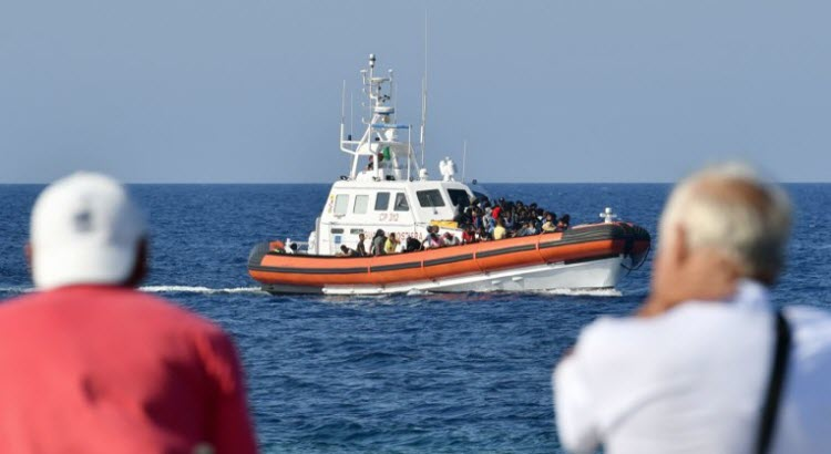 migrantes-italia