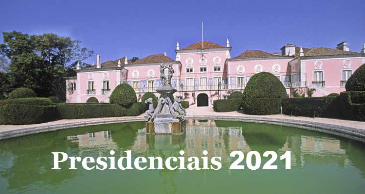 Belem-Presidenciais-2021