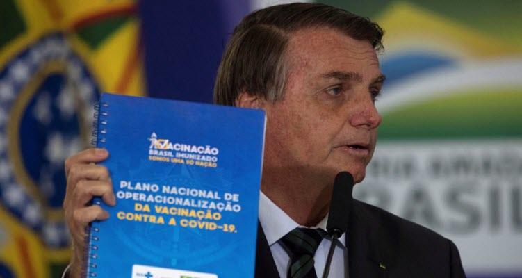 Brasil-vacinas