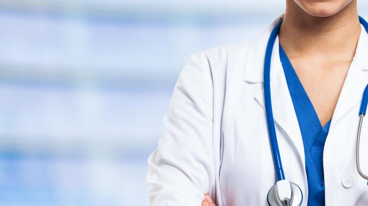enfermeiro-30-12-2020