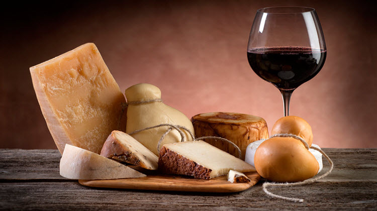 queijo-vinho
