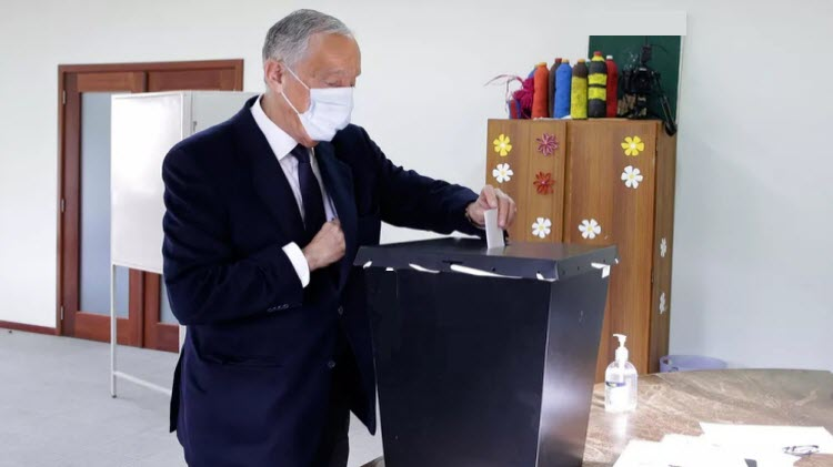 marcelo_presidente