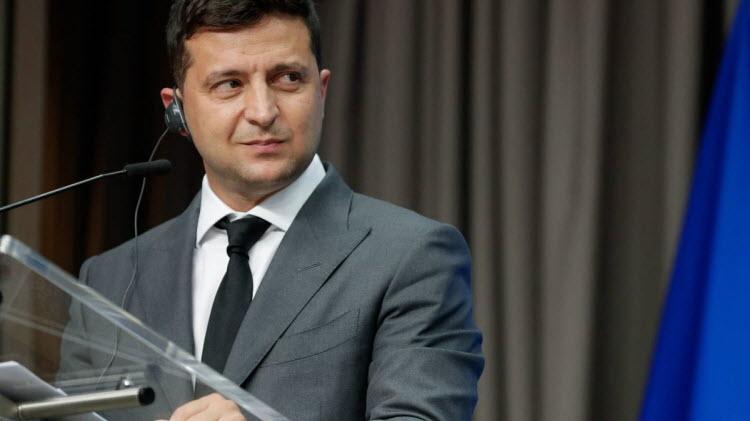 presidente-de-ucrania