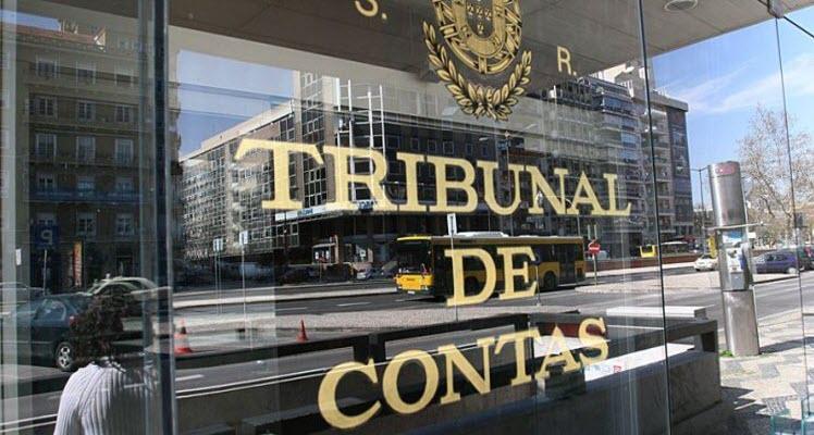 Tribunal-Contas