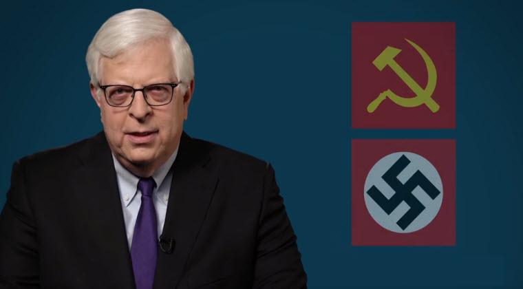 historia-comunismo- nazismo