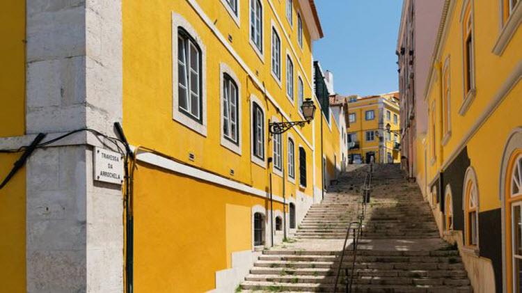 imobiliario-portugal