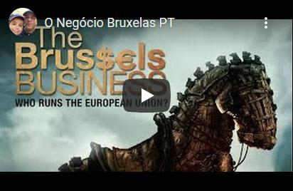 O Negócio de Bruxelas