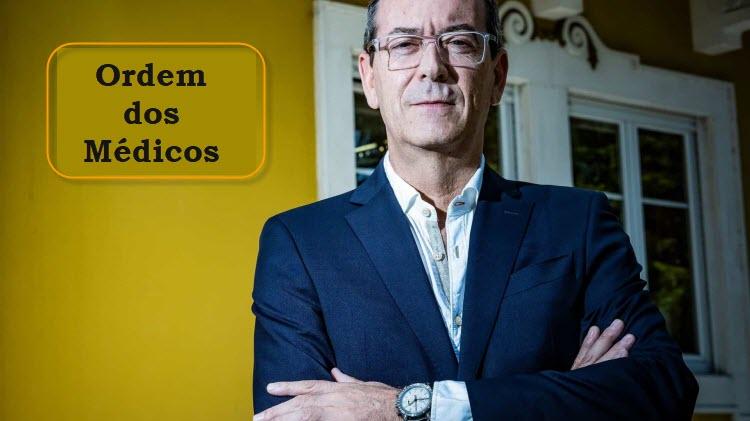 Miguel-Guimaraes-Ordem-dos-medicos