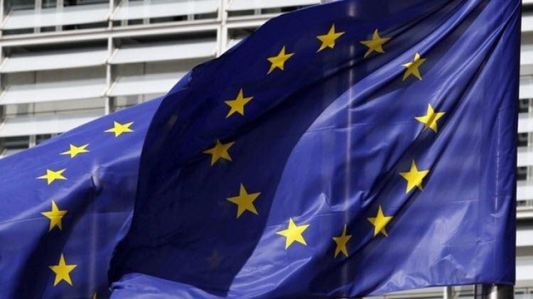fundos-europeus