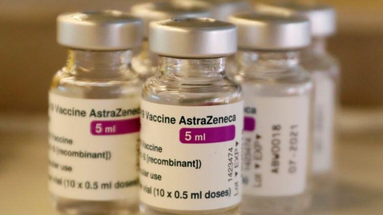vacina-astrazeneca-Vaxzevria