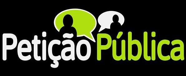 Peticao-Publica